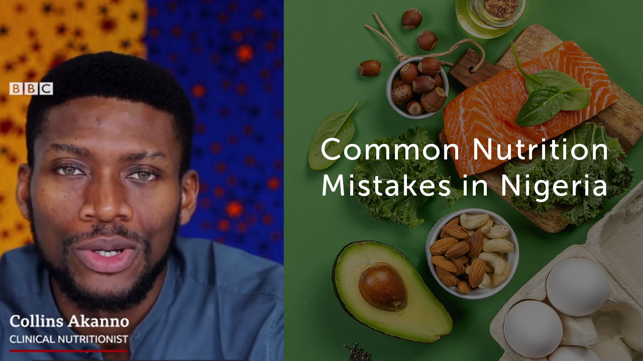 Common-Nutrition-Mistakes