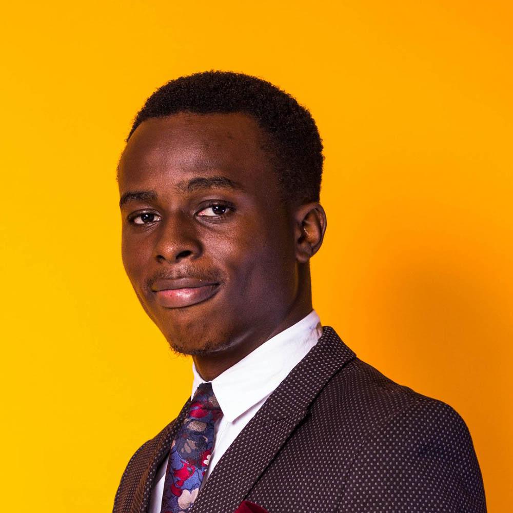 Ayooluwa Okunjolu