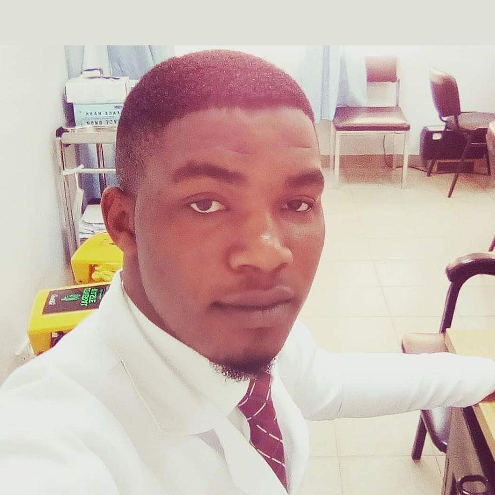 Maxwell Nwamba-diet234