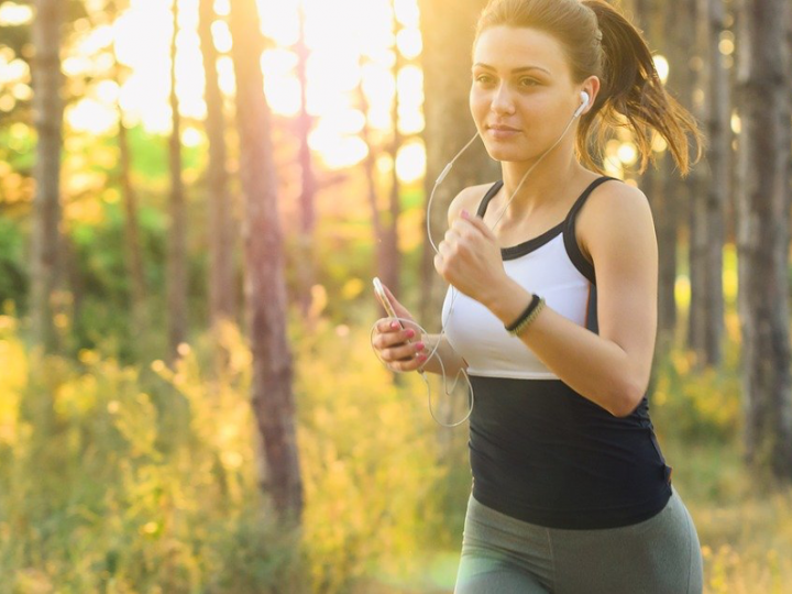 Tips for Improving Your Health with The Help of Exercise