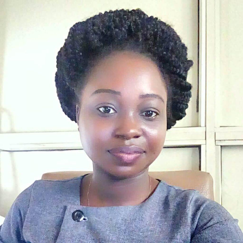 Oluwatobi Orire