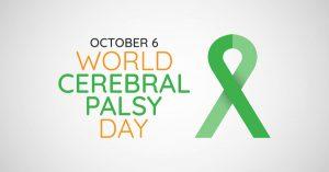 World-Cerebral-Palsy-Day-2021