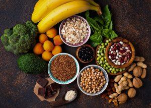 World Food Day 2021 - Diet234